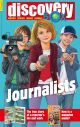 DiscoveryBox - Journalists