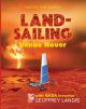 Land-Sailing Venus Rover